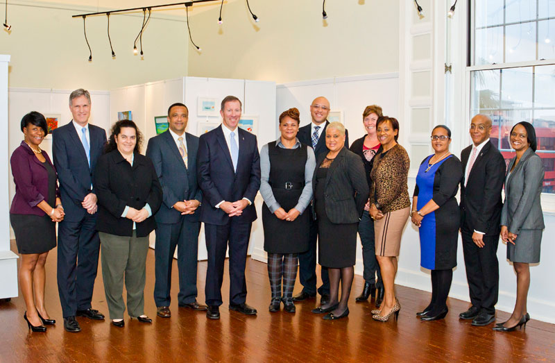 6615_ED_PREMIER_MINISTER_LAUNCH_OF_RCA_BERMUDA_COMPLIANCE_CERTIFICATION_RECEPTION_VSR_004