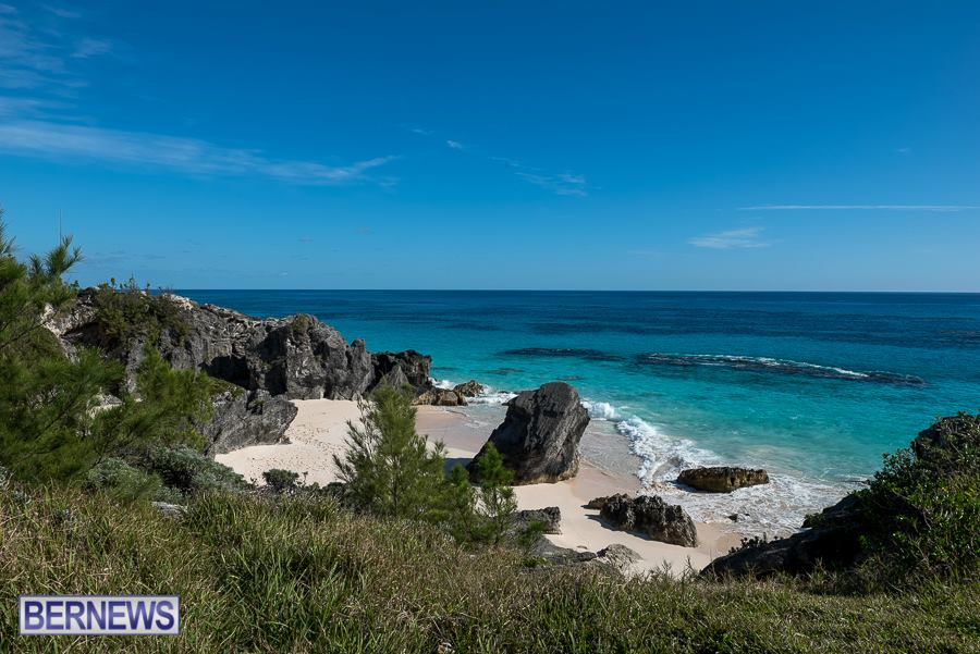 667 Astwood Park Bermuda Generic January 2016
