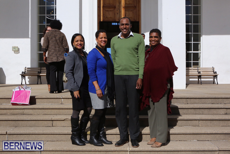 BBBS Thank Mentor Day Bermuda Jan 16 (1)