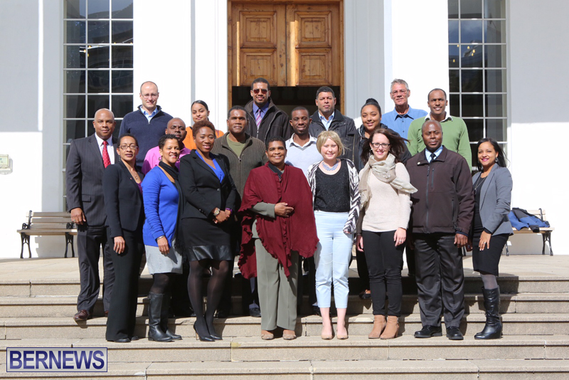 BBBS Thank Mentor Day Bermuda Jan 16 (2)