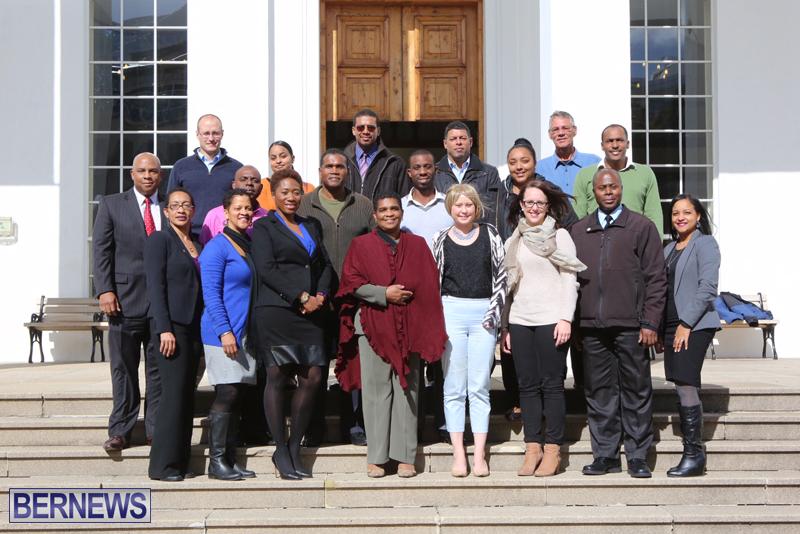 BBBS Thank Mentor Day Bermuda Jan 16 (2)