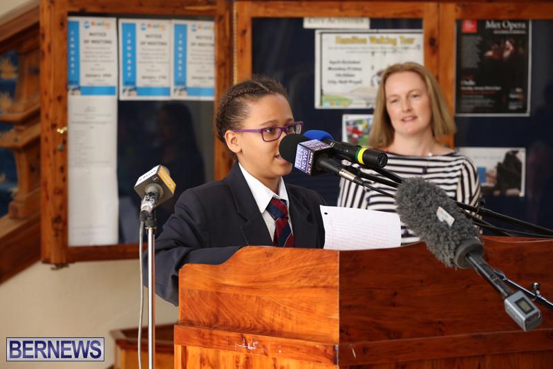 BBBS Thank Mentor Day Bermuda Jan 16 (6)