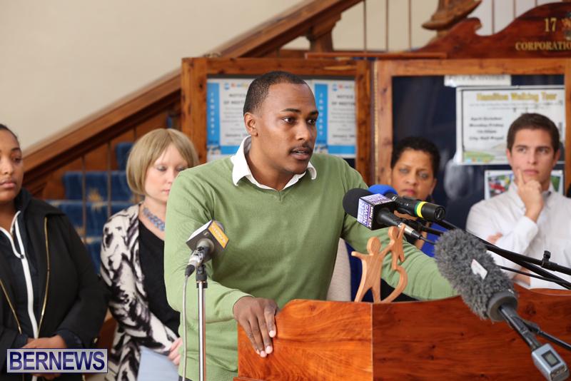 BBBS Thank Mentor Day Bermuda Jan 16 (8)