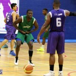 Basketball Bermuda Jan 27 2016 (10)