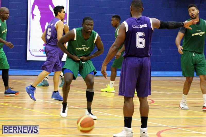Basketball-Bermuda-Jan-27-2016-10