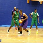 Basketball Bermuda Jan 27 2016 (12)