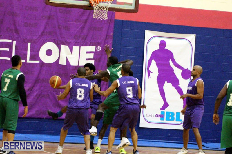 Basketball-Bermuda-Jan-27-2016-16
