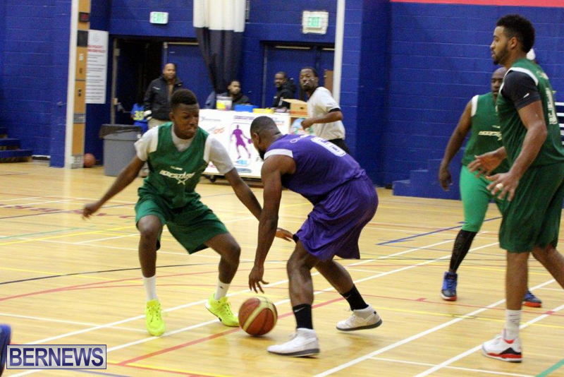 Basketball-Bermuda-Jan-27-2016-2