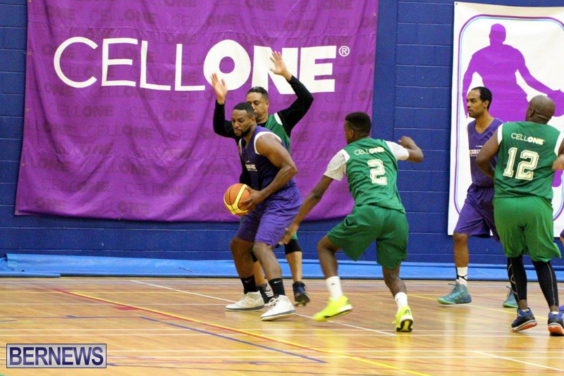 Basketball-Bermuda-Jan-27-2016-7