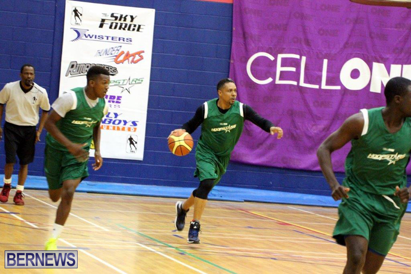 Basketball-Bermuda-Jan-27-2016-8