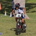 Cyclocross Racing Bermuda, January 10 2016-1
