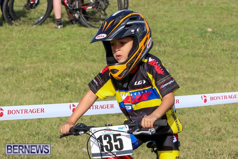 Cyclocross-Racing-Bermuda-January-10-2016-10