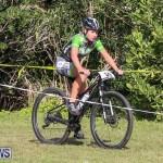 Cyclocross Racing Bermuda, January 10 2016-102