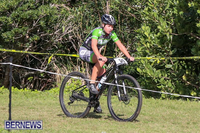 Cyclocross-Racing-Bermuda-January-10-2016-102