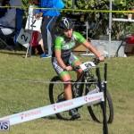 Cyclocross Racing Bermuda, January 10 2016-103