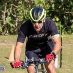 Cyclocross Racing Bermuda, January 10 2016-107
