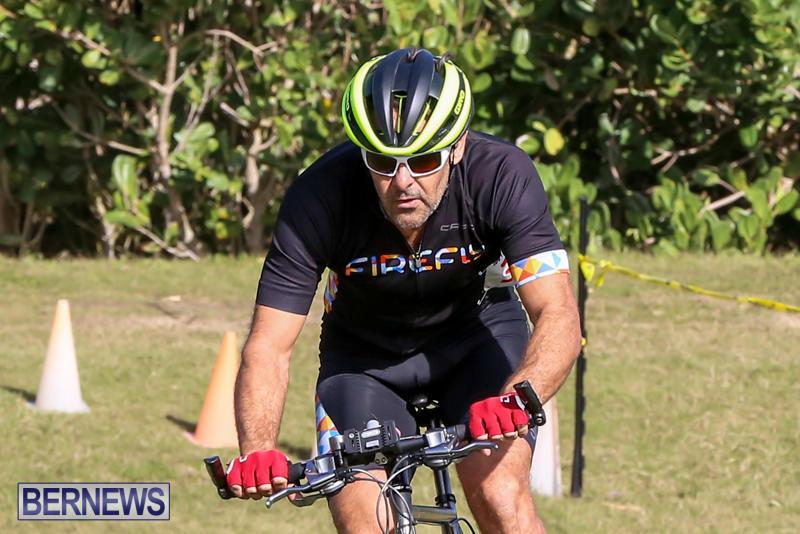 Cyclocross-Racing-Bermuda-January-10-2016-107