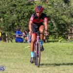 Cyclocross Racing Bermuda, January 10 2016-108