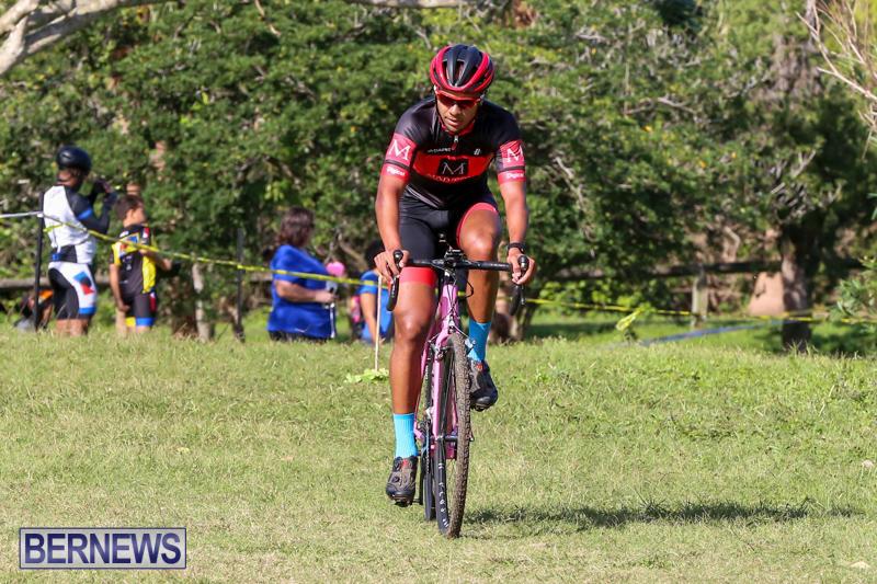 Cyclocross-Racing-Bermuda-January-10-2016-108