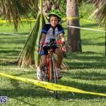 Cyclocross Racing Bermuda, January 10 2016-11