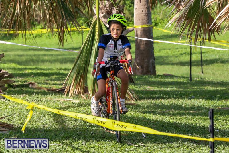 Cyclocross-Racing-Bermuda-January-10-2016-11