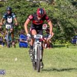Cyclocross Racing Bermuda, January 10 2016-110