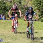 Cyclocross Racing Bermuda, January 10 2016-112