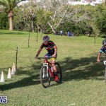 Cyclocross Racing Bermuda, January 10 2016-113