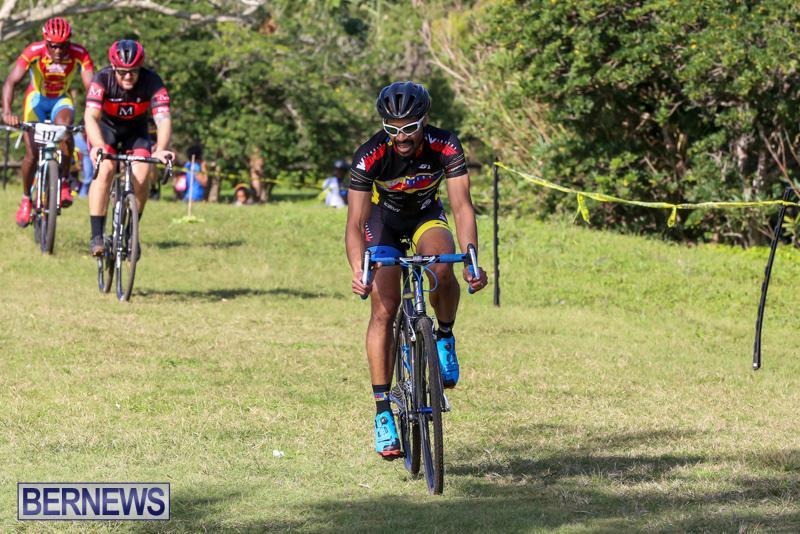 Cyclocross-Racing-Bermuda-January-10-2016-115