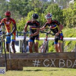 Cyclocross Racing Bermuda, January 10 2016-118
