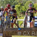 Cyclocross Racing Bermuda, January 10 2016-119