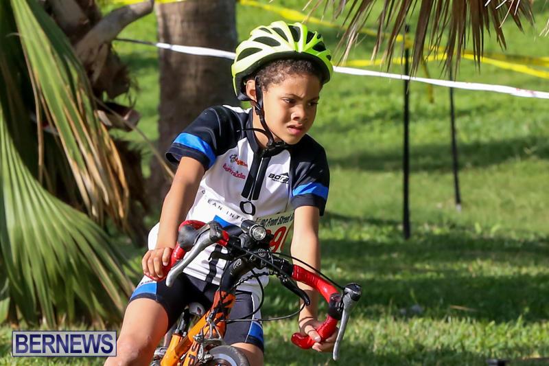 Cyclocross-Racing-Bermuda-January-10-2016-12