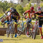 Cyclocross Racing Bermuda, January 10 2016-121