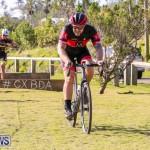 Cyclocross Racing Bermuda, January 10 2016-122