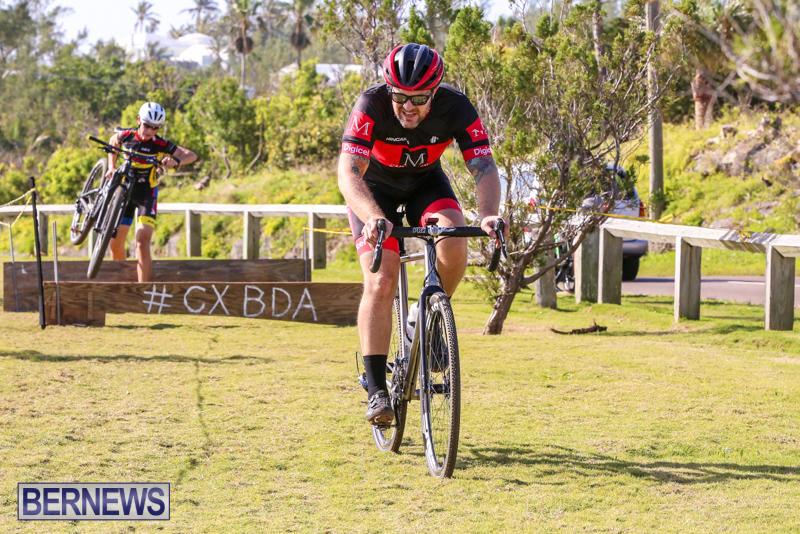 Cyclocross-Racing-Bermuda-January-10-2016-122