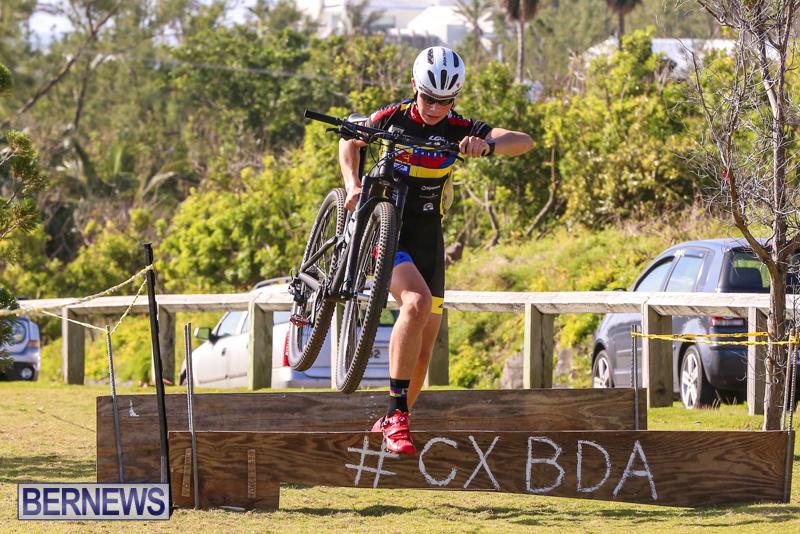 Cyclocross-Racing-Bermuda-January-10-2016-123