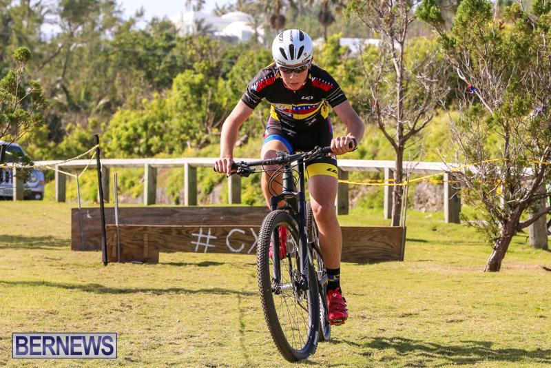 Cyclocross-Racing-Bermuda-January-10-2016-124
