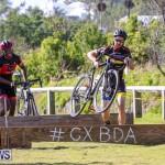 Cyclocross Racing Bermuda, January 10 2016-125