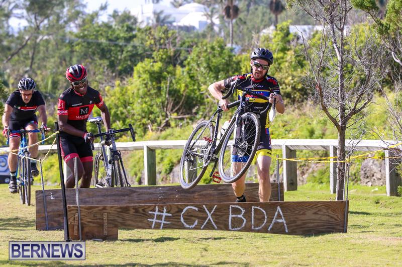 Cyclocross-Racing-Bermuda-January-10-2016-125