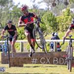 Cyclocross Racing Bermuda, January 10 2016-126