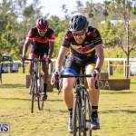 Cyclocross Racing Bermuda, January 10 2016-127
