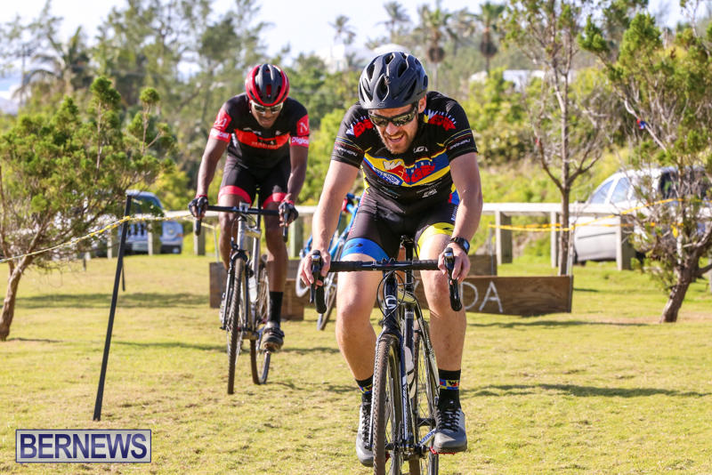 Cyclocross-Racing-Bermuda-January-10-2016-127