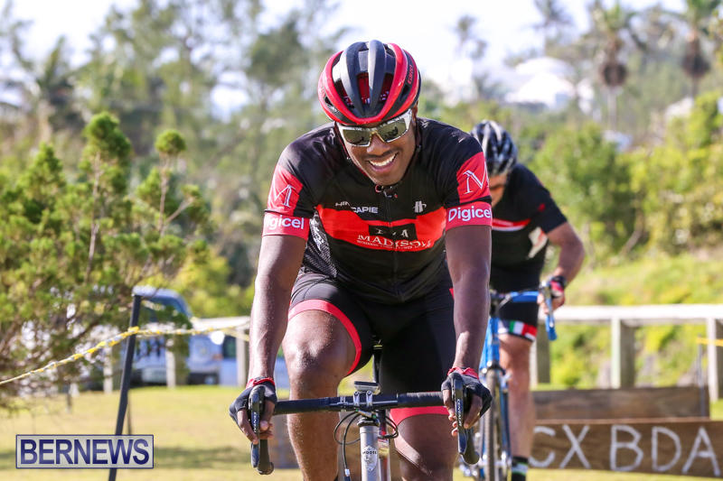 Cyclocross-Racing-Bermuda-January-10-2016-128