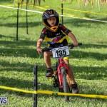 Cyclocross Racing Bermuda, January 10 2016-13