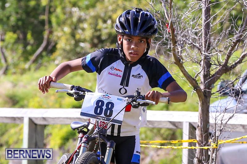 Cyclocross-Racing-Bermuda-January-10-2016-133