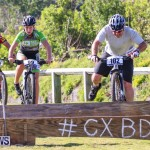 Cyclocross Racing Bermuda, January 10 2016-134
