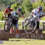 Cyclocross Racing Bermuda, January 10 2016-135