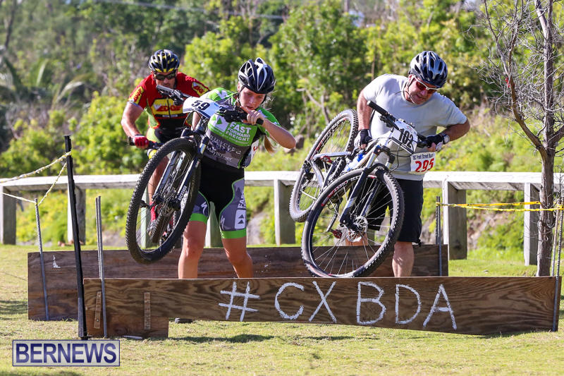 Cyclocross-Racing-Bermuda-January-10-2016-135