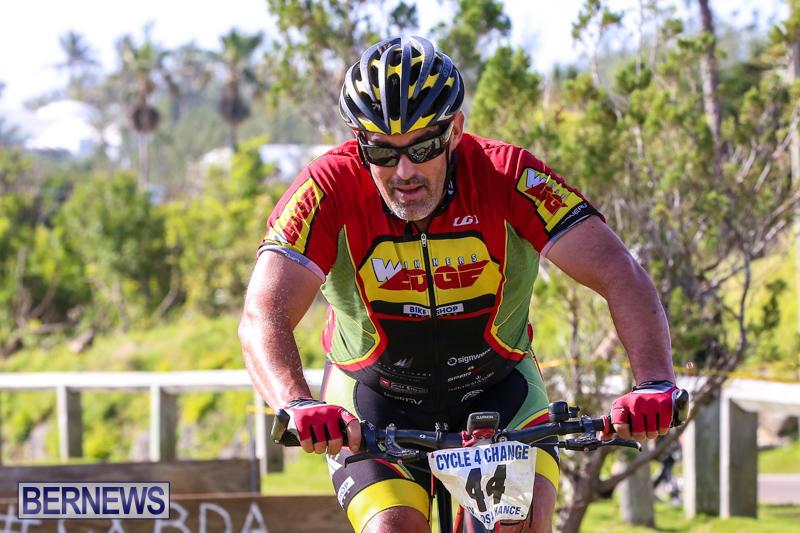 Cyclocross-Racing-Bermuda-January-10-2016-138