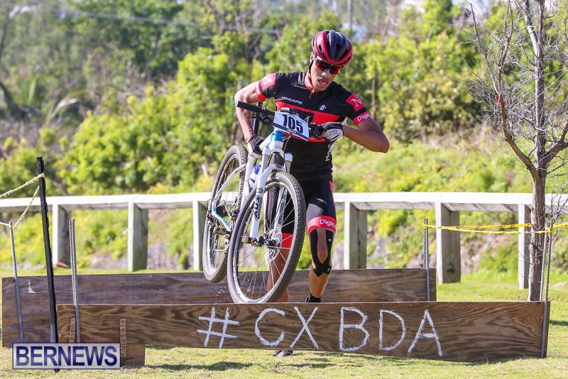 Cyclocross-Racing-Bermuda-January-10-2016-139